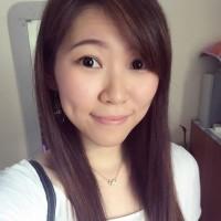 Kelsey Ong Hui Ping