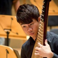 Alvin Chua Jia Qing