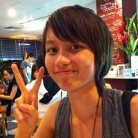Jaslyn Lim
