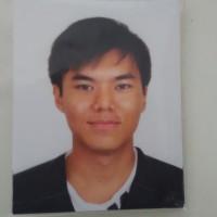 Eugene Thum Eu Jing