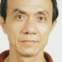 LOI POH WENG