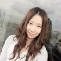 Wen Su