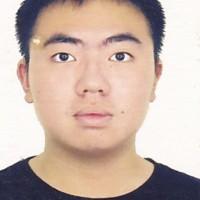 LIM TENG SHUEN ERNEST