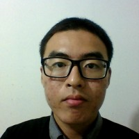 Wang Zhanmin