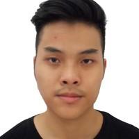 Roberto Goh Yu Xian