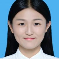 LiZengHongXuan