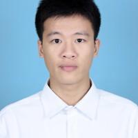 Huang Chunlin