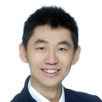 YuanJie Liu