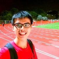 Daniel Seah Yong Yao
