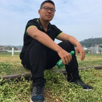 Chen Jia Xing