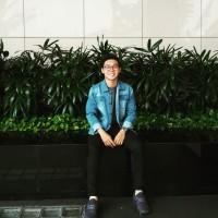 Yeo Yih Peng