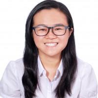 Esther Chua