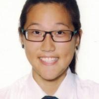 Rachel Chee