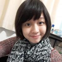 Ho Jia Yu