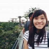 Yap Wan Yi