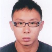 Ong Han Yong
