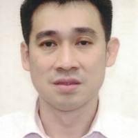 Lee Gee Kean