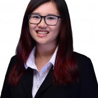 Merlyn Tan