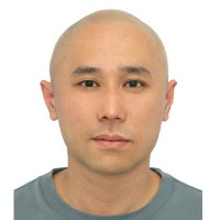 Julius Lim