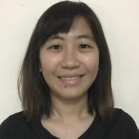 Pai Wen Hong