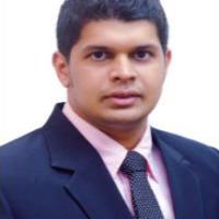 Muhammad Shiraz Bin Shaik Hussain