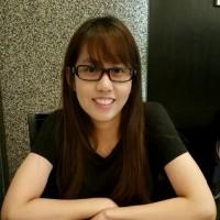 Jennifer Ting