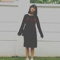 Dorlisa Leong