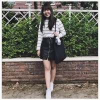 Chiu Hui Shi
