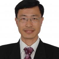 Bai Lijun
