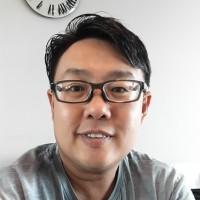 Tony Ng Choon Beng