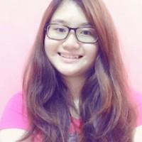 Liew Zhi Yi