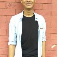 Muhd Ilman Fahmi