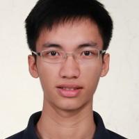 Soh Wei Xiang