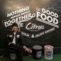 Kelvin Kaung