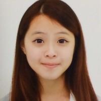 Yvonne Chia
