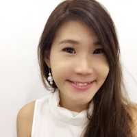 Samantha Chua