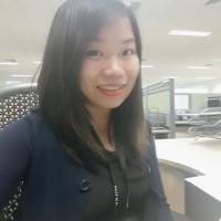 Hailey Dinh
