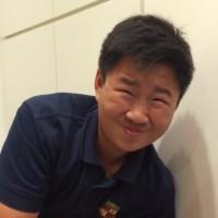 Tan Yi Chen