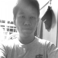 Ooi Thaim Seng