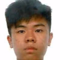 Zong Yi Chua