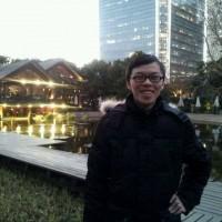 zhu jiasheng