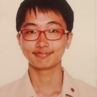 Toh Choon Hong