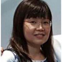 Lee Sook Ling