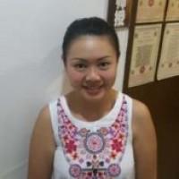 Lu Laoshi