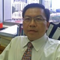 Chong Ten San