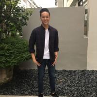 Royston Wong