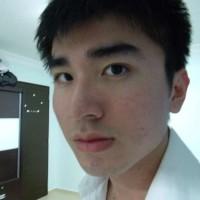 Kiew Rui Yang Raymond
