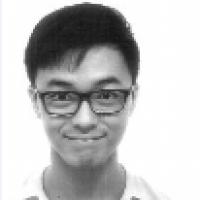 Sim Jun Xun
