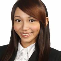 Woo Yun Yee, Melissa