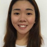 Carissa Tan En Hui